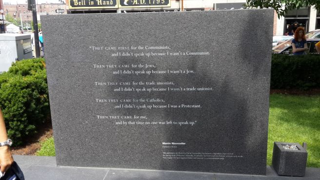 Poem_by_Martin_Niemoeller_at_the_the_Holocaust_memorial_in_Boston_MA