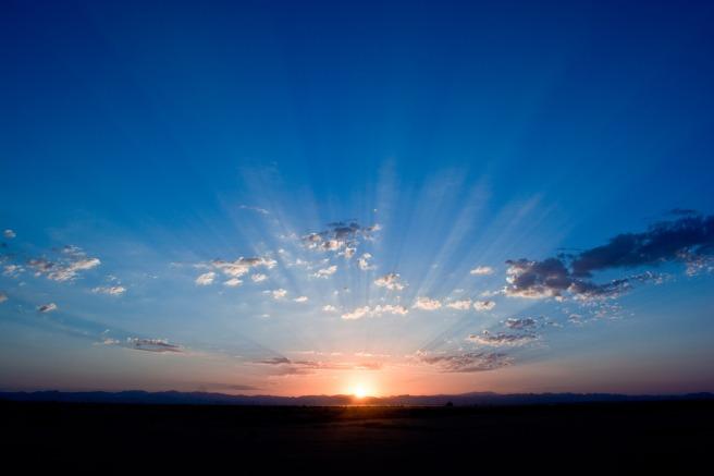 sunrise-1371391077dmN