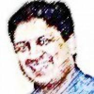 Shaji Narayanan's Blog…