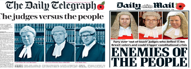 Article50_court_ruling.png